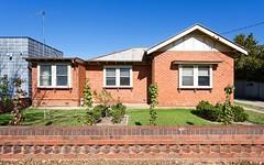 22 Meurant Avenue, Wagga Wagga NSW