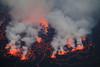 2E7A0751 (Jose Cortes III / Asia to Africa Safaris) Tags: nyiragongo volcano lava