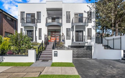 117 Wilson Road, Quakers Hill NSW