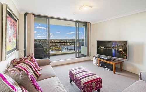 804/39 Mclaren St, North Sydney NSW 2060