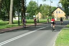 "I Mityng Triathlonowy - Nowe Warpno 2017 (205) • <a style=""font-size:0.8em;"" href=""http://www.flickr.com/photos/158188424@N04/36728511111/"" target=""_blank"">View on Flickr</a>"