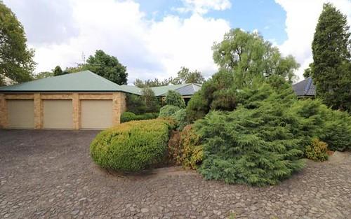 106B Maitland Street, Muswellbrook NSW