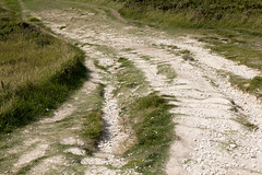 Seven Sisters Walk | Hazy August Bank Holiday-26 (Paul Dykes) Tags: southdownsway eastsussex sussex england uk sevensisters cliffs whitecliffs sea coastal seaside coast summerbankholiday augustbankholiday august 2017