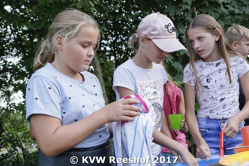 kvw-170824-K (25)