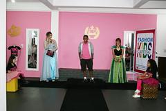 Imagem 062 (Fashion Kids Casting Escola e Agência de Modelos) Tags: frozen rainha elza pocket show fashionkidscasting celestecamargo campinas personagem vivo animação de festa