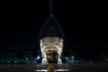 170823-F-MI569-1783 (U.S. Department of Defense Current Photos) Tags: usairforceairforceusafcombinedjointtaskforce–o bagramairfield afghanistan af usairforceairforceusafcombinedjointtaskforce–operationinherentresolveoiraircraftcombatafcentusairforcecentralcommandqatarauab816thexpeditionaryairliftsquadron816theasaormilitaryusausarmedforcesde