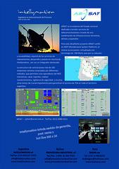 Representación Comercial en Perú de INTELLYMATION s.r.l. (BASHA SAC) Tags: intellymation automatización industria perú siemens rockwell invensys schneider abb cervecería energía petroleogas farmacéutica mineria alimentación arsat basha bashasac plc scada ic instrumentación