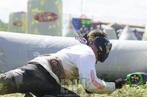 paintball-phenomenon-ohio-2017-245