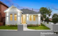 13 Salisbury Avenue, Bexley NSW