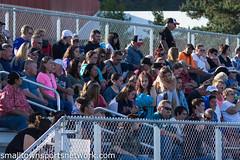 Willamina Jamboree 8.25.17-10