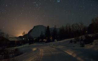 Fra Jonstølene om natten 2.jpg