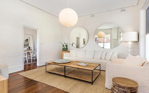 43 Marlborough St, Leichhardt NSW 2040