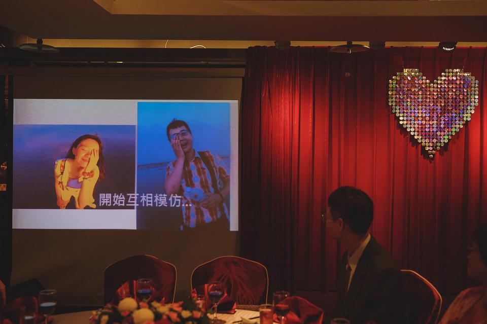 台北婚攝-新北都會館-034