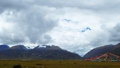 170824 Damxung 44 (Brilliant Bry *) Tags: lhasa damxung namco namtso tibet china2017