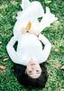 Huyen (28) (NgoAnDanh) Tags: school girl vietnam viet nam aodai ao dai young