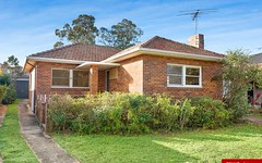 84 Windsor Road, Padstow NSW