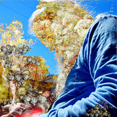Incoherent Reappearance of Restricted Mind-Bendin Budz (virtual friend (zone patcher)) Tags: computerdesign digitalart digitaldesign design computer digitalabstractsurrealism graphicdesign graphicart psychoactivartz zonepatcher newmediaforms photomanipulation photoartwork manipulated manipulatedimages manipulatedphoto modernart modernartist contemporaryartist fantasy digitalartwork digitalarts surrealistic surrealartist moderndigitalart surrealdigitalart abstractcontemporary contemporaryabstract contemporaryabstractartist contemporarysurrealism contemporarydigitalartist contemporarydigitalart modernsurrealism photograph picture photobasedart photoprocessing photomorphing hallucinatoryrealism contemporary abstract abstractsurrealism surrealistartist digitalartimages abstractartists abstractwallart abstractexpressionism abstractartist contemporaryabstractart abstractartwork surrealist modernabstractart abstractart digitalabstract surrealism representationalart technoshamanic technoshamanism futuristart lysergicfolkart lysergicabstractart colorful cool trippy geometric newmediaart psytrance