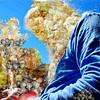 Incoherent Reappearance of Restricted Mind-Bendin Budz (virtual friend (zone patcher)) Tags: computerdesign digitalart digitaldesign design computer digitalabstractsurrealism graphicdesign graphicart psychoactivartz zonepatcher newmediaforms photomanipulation photoartwork manipulated manipulatedimages manipulatedphoto modernart modernartist contemporaryartist fantasy digitalartwork digitalarts surrealistic surrealartist moderndigitalart surrealdigitalart abstractcontemporary contemporaryabstract contemporaryabstractartist contemporarysurrealism contemporarydigitalartist contemporarydigitalart modernsurrealism photograph picture photobasedart photoprocessing photomorphing hallucinatoryrealism contemporary abstract abstractsurrealism surrealistartist digitalartimages abstractartists abstractwallart abstractexpressionism abstractartist contemporaryabstractart abstractartwork surrealist modernabstractart abstractart digitalabstract surrealism representationalart technoshamanic technoshamanism futuristart lysergicfolkart lysergicabstractart colorful cool trippy geometric newmediaart psytrance