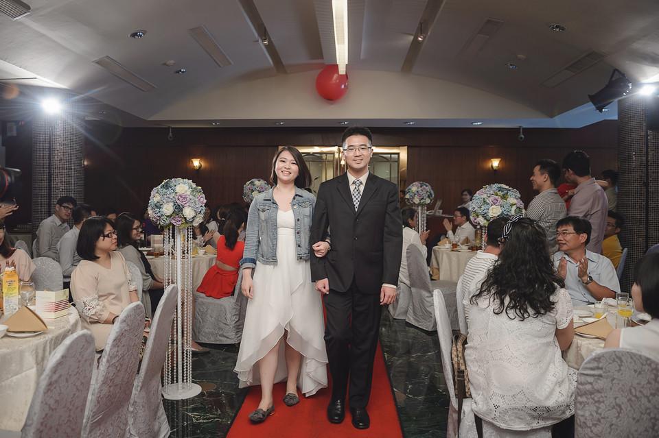台南婚攝-台南大飯店-055