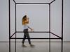 IM MMK (Werner Schnell Images (2.stream)) Tags: ws mmk museum für moderne kunst frankfurt