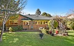 133 Craigend Street, Leura NSW