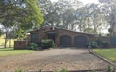 547 Comboyne Road, Wingham NSW