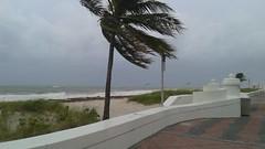 20170909_100114 (immrbill3) Tags: beach florida fortlauderdale ftlauderdale floridabeach ocean