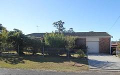 5 Chipmunk Avenue, Sanctuary Point NSW