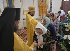 Праздник святителя Феодосия Черниговского (23)