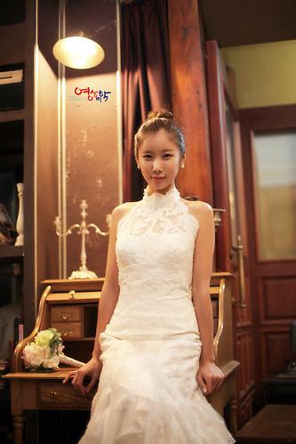cheon_bo_young270