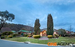 2 Russell Drysdale Crescent, Conder ACT