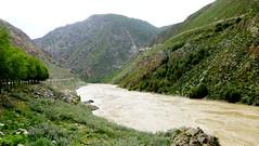 170824 Damxung 02 (Brilliant Bry *) Tags: lhasa damxung namco namtso tibet china2017