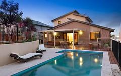 80 Bangaroo Street, North Balgowlah NSW