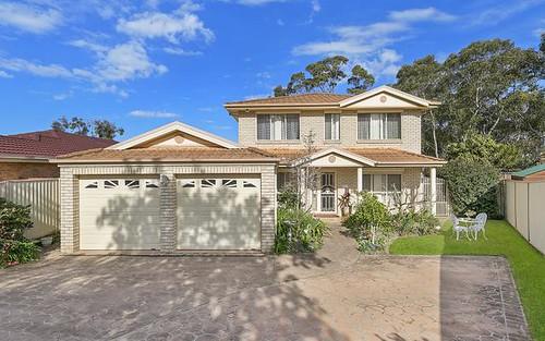 25 Maheno Avenue, Blue Haven NSW