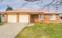 21 Ishbell Drive, Armidale NSW