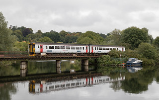 156409 - Whitlingham Country Park - 2S13