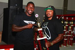 """thomas-davis-defending-dreams-foundation-auto-bike-show-0172 • <a style=""""font-size:0.8em;"""" href=""""http://www.flickr.com/photos/158886553@N02/37042787401/"""" target=""""_blank"""">View on Flickr</a>"""
