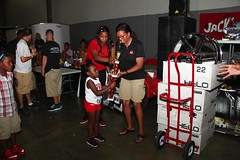 """thomas-davis-defending-dreams-foundation-auto-bike-show-0171 • <a style=""""font-size:0.8em;"""" href=""""http://www.flickr.com/photos/158886553@N02/37042787541/"""" target=""""_blank"""">View on Flickr</a>"""