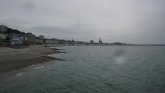 Les Grandes Voiles du Havre (jeanlouisallix) Tags: lehavre seine maritime haute normandie france grands voilier les grandes voiles rdv2017 tall ships regatta bateaux navires marine école armada voiliers