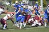 DSC_3890 (Tabor College) Tags: tabor college bluejays hillsboro kansas football vs morningside kcac gpac naia