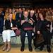"""Miro Cerar, predsednik vlade, Nataša Bučar, direktorica SFC, Franci Zajc, filmski producent, prejemnik Badjurove nagrade za življenjsko delo, Ženja Leiler, novinarka, Igor Kadunc, Igor Kadunc, generalni direktor RTV Slovenija. • <a style=""""font-size:0.8em;"""" href=""""http://www.flickr.com/photos/151251060@N05/37059662561/"""" target=""""_blank"""">View on Flickr</a>"""