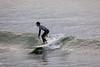 AY6A0994 (fcruse) Tags: cruse crusefoto 2017 surferslodgeopen surfsm surfing actionsport canon5dmarkiv surf wavesurfing höst toröstenstrand torö vågsurfing stockholm sweden se