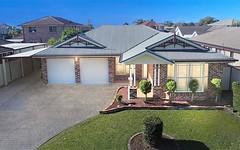 7 Wolseley Road, McGraths Hill NSW
