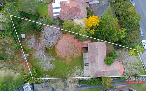 105 Sherbrook Rd, Asquith NSW 2077