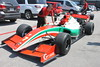 Fortec Motorsports (coyote from parts unknown) Tags: fortec motorsports racing alfonso celis jr formula v8 35 world series circuit americas