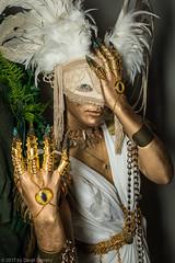 _Y7A8164 DragonCon Saturday 9-2-17.jpg (dsamsky) Tags: costumes atlantaga 922017 marriott dragoncon cosplay saturday cosplayer dragoncon2017