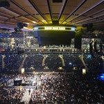 Madison Square Garden thumbnail