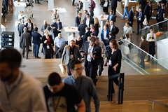 Data of Tomorrow Conference 2017 (Sebastiaan ter Burg) Tags: data management master future conference speakers keynotes session technology client retail retailer business eye amsterdam stibo systems filmmuseum film museum trend trends disruptive strategy information bi automation digitization gdpr analytics mdm step
