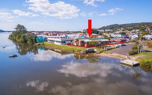 1 Mcnaughton Pl, Maclean NSW 2463