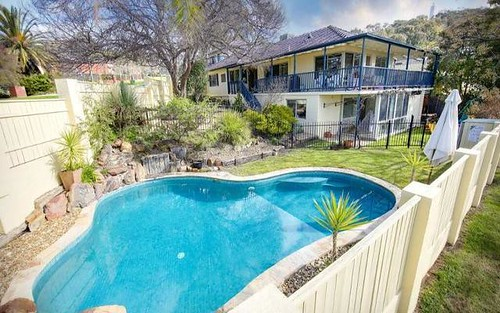 517 Dight Street, Albury NSW 2640